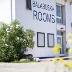 balabuska-room-conche