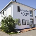 balabuska-room-conche-2