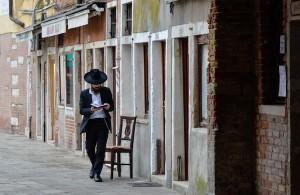 ghetto-venezia-600x390-600x390