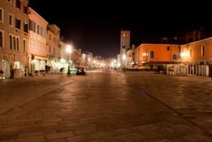 piazza-di-Chioggia1.0