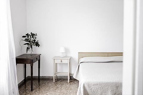 Alloggi Balabuska Rooms