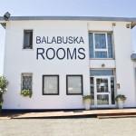 balabuska-room-conche-1