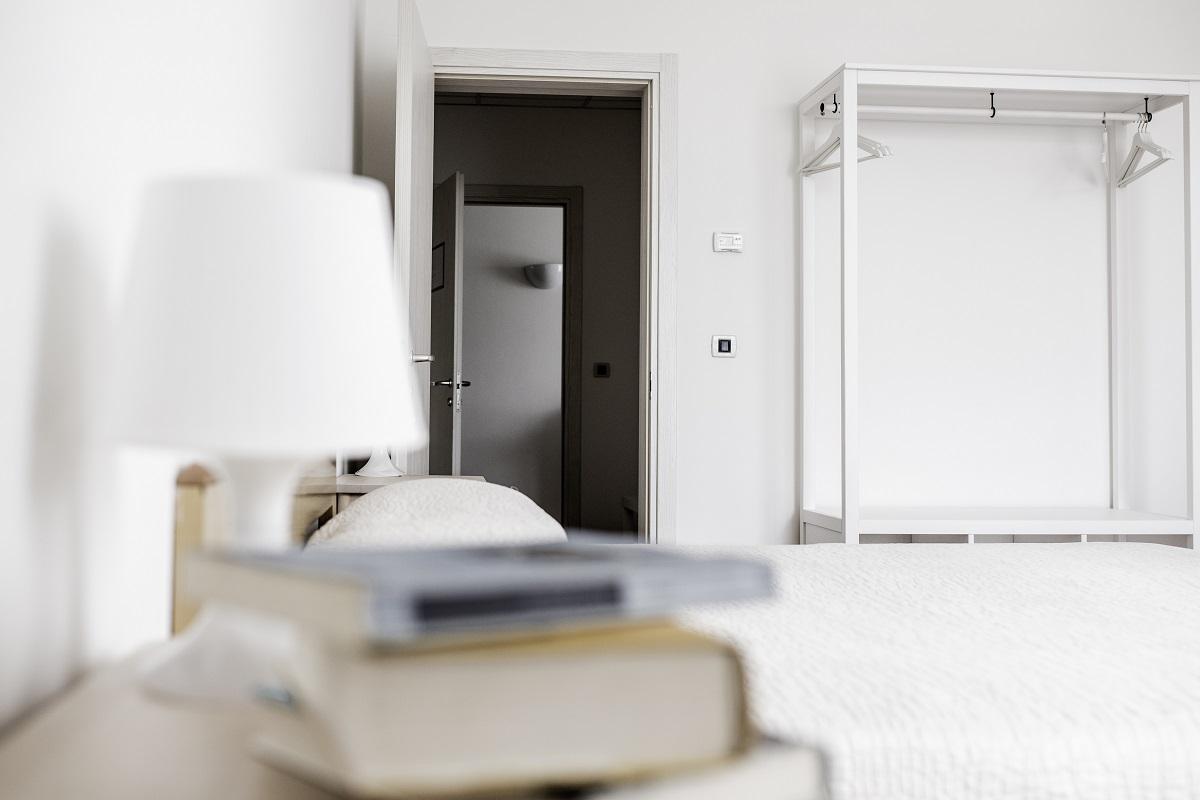 Balabuska Rooms - Alloggi Hotel